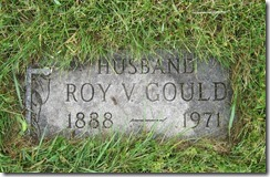 GOULD_Roy V_headstone cropped