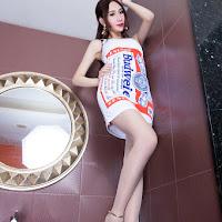 [Beautyleg]2014-06-13 No.987 Miki 0008.jpg