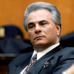 Don John Gotti photos, images