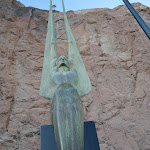 Hoover Dam - 12082012 - 130