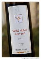velke-dobre-cervene-2005