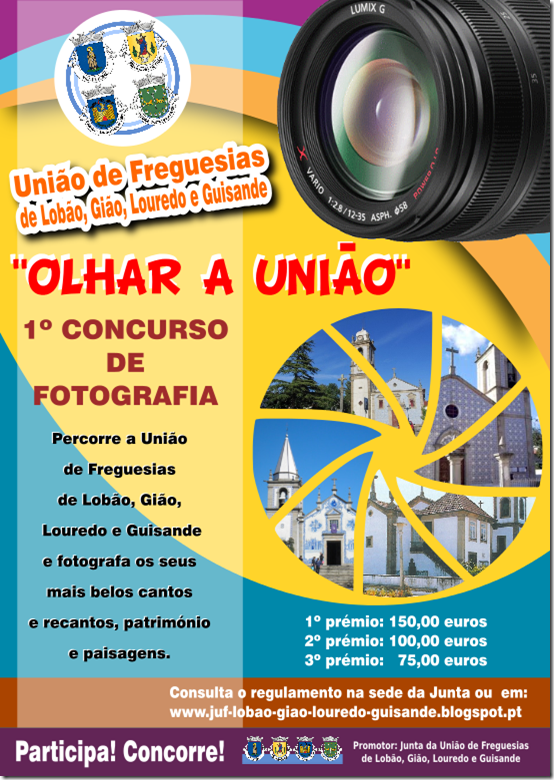 cartaz_concurso_foto_550