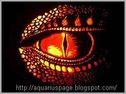 olho-reptiliano
