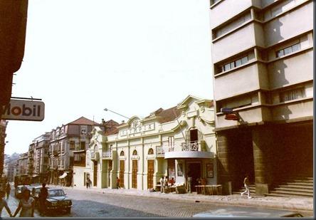 Cinema Olympia (Porto).4
