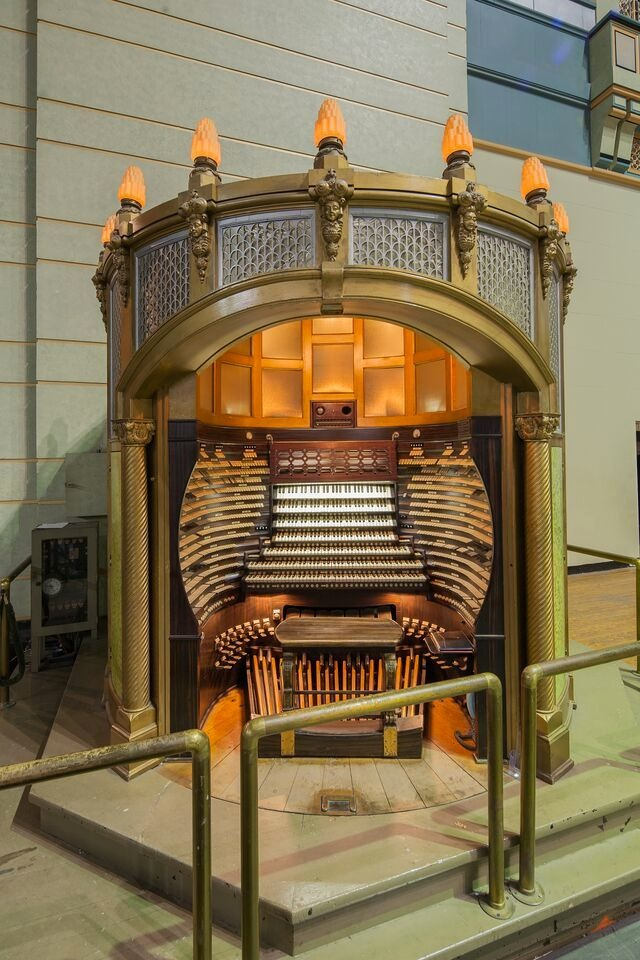 boardwalk-hall-organ-15