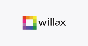 Willax TV en VIVO