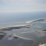 Outer Banks Flight - 06052013 - 051