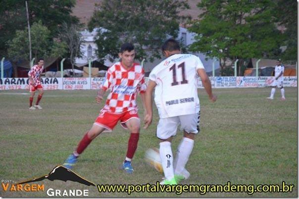 super classico sport versu inter regional de vg 2015 portal vargem grande   (86)