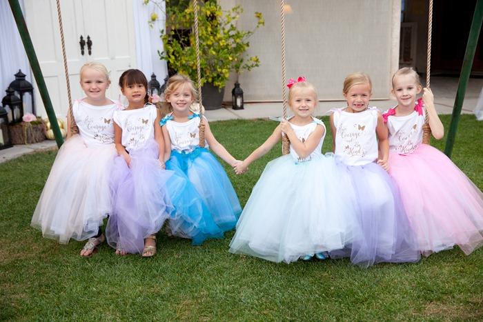 Cinderella Themed Royal Garden Party - Las Vegas www.trishphoto.com  207