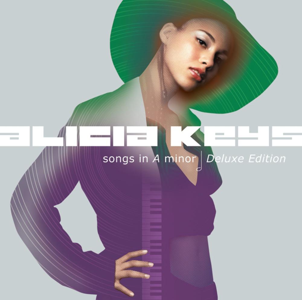 Alicia Keys has an alicia keys, Working with wedding planners