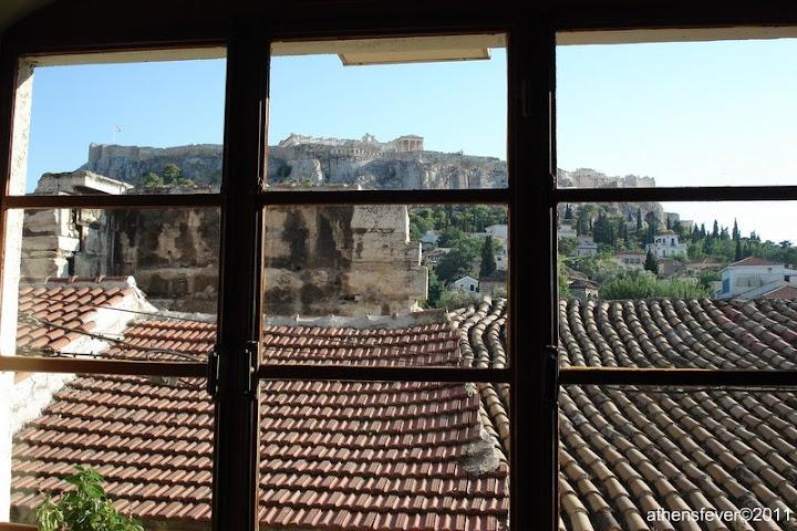 Oraia Hellas