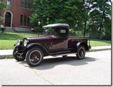 1921Lincoln_01_700