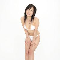 [DGC] 2007.07 - No.456 - Mako Yoshizawa (吉沢真心) 001.jpg