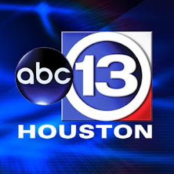 abc13 KTRK Eyewitness News Houston