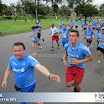 allianz15k2015cl531-0901.jpg