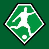 Voetbal.nl