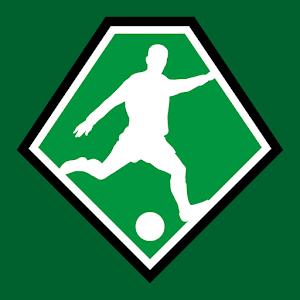 Voetbal.nl Online PC (Windows / MAC)