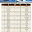 DAK16_CP3_DP_Liste_tous_engages-page-011.jpg