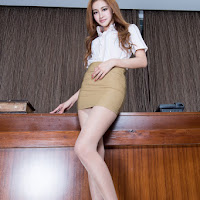 [Beautyleg]2014-11-14 No.1052 Arvil 0001.jpg