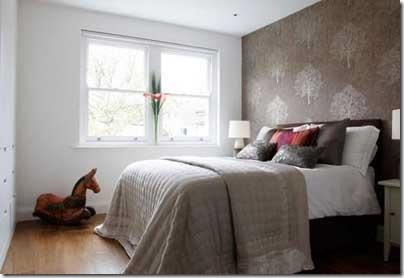 pintar dormitorio ideas (7)