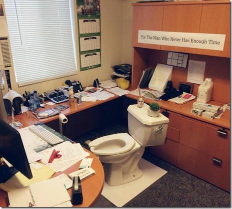 office-pranks-too-far-025