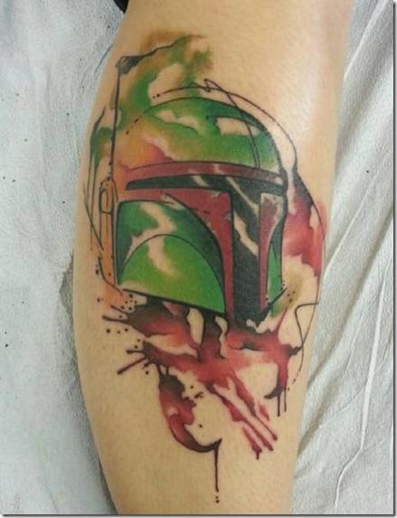 star-wars-tattoos-010