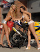 MotoGP - very hot
