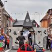 De 160ste Fietel 2013 - De Pilsjaars  - 1614.JPG