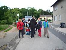 SMB_Büttgen_Trier_2015_05_15 (6).JPG