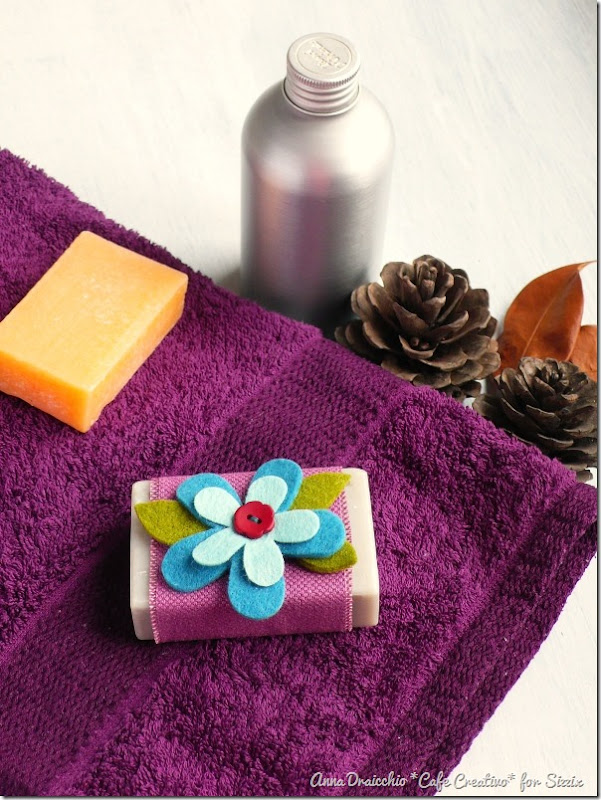 gift-favors-soap-felt flower-sizzix big shot-by cafecreativo (3)
