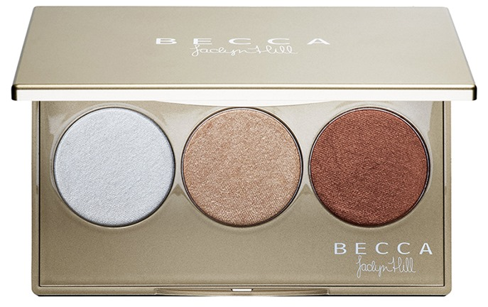 Shimmering-Skin-Perfector-Pressed-Champagne-Glow-Palette-Champagne-Pop-Jaclyn-Hill Christmas-2015