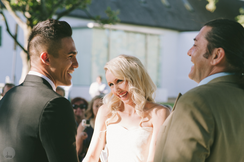 Paige and Ty wedding Babylonstoren South Africa shot by dna photographers 202.jpg