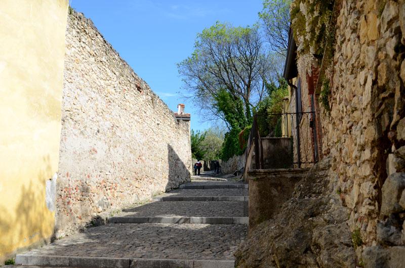 Castello Soave 01