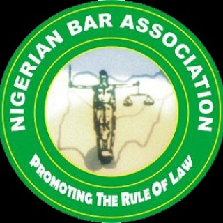 Image result for Nigerian Bar Association