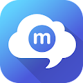 App mTHOUGHTS – Earn mPlus Rewards apk for kindle fire