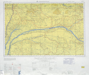 U. S. Army map txu-oclc-6654394-na-34-2nd-ed