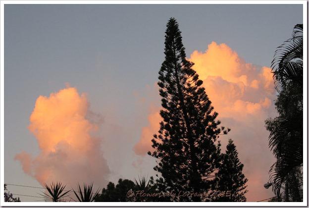 06-24-sunrise