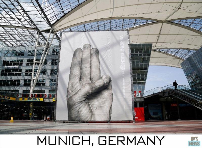 MUNICH-GERMANY-mtv-1434567526 (800x587)