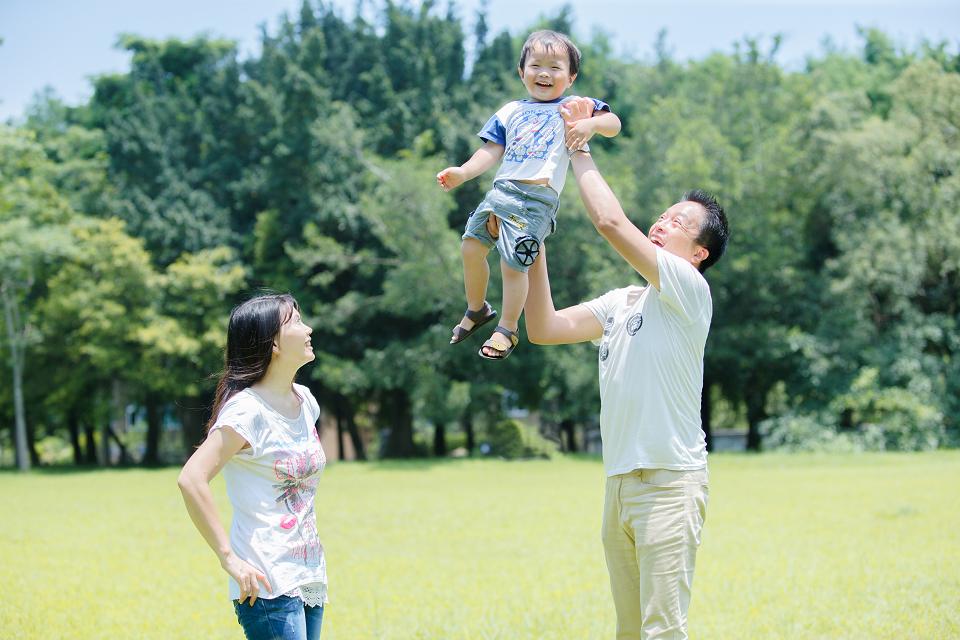 """""""羅東運動公園,親子寫真,抓週攝影,兒童寫真,微糖時刻,婚攝萬玄,桃園婚攝萬玄"""""""