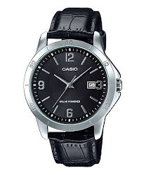 Casio Standard : MTP-VS02L