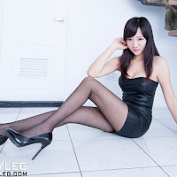 [Beautyleg]2014-11-12 No.1051 Celia 0030.jpg