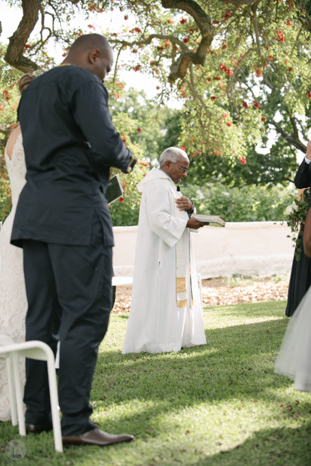 Hannah and Pule wedding Babylonstoren Franschhoek South Africa shot by dna photographers 505.jpg