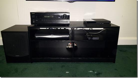 AV-Equipment1