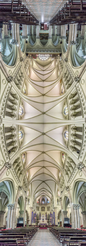 Vertical-Churches-from-around-the-World22__880
