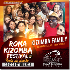 Roma-Kizomba-Festival-2015-kIZOMBA-FAMILY