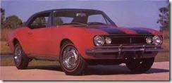 1967-chevrolet-camaro-z-28-1