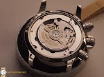 Watchtyme-Jaeger-LeCoultre-Master-Compressor-Cal751_26_02_2016-97.JPG
