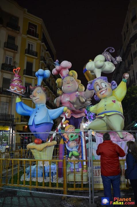 Cádiz-Literato Azorín 2015.jpg