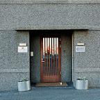 Arnarhvoll-front-door.jpg