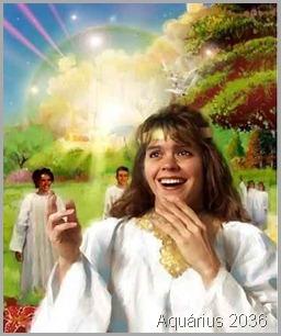 paraíso-dos-cristãos